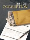 Corruption (eBook)