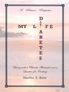 Diabetes / My Life (eBook)