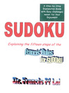 Sudoku (eBook): Explaining the Fifteen Steps of the Francis' Rules for Sudoku