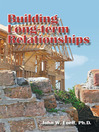 Building Long-Term Relationships (eBook)