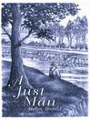 A Just Man (eBook)