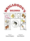 Brigadoon's Dilemma (MP3)