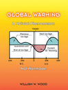 Global Warming (eBook): A Natural Phenomenon