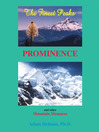 The Finest Peaks (eBook): Prominence and other Mountain Measures