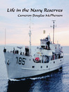 Life in the Navy Reserves (eBook)