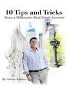 10 Tips And Tricks (eBook): From a Millionaire Real Estate Investor