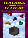 Teaching Through Culture (eBook): Strategies for Reading and Responding to Young Adult Literature