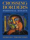 Crossing Borders (eBook): Personal Essays