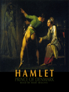 Hamlet, Prince of Denmark (MP3)