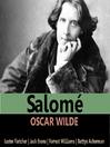 Salomé (MP3)
