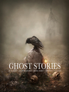 Ghost Stories (MP3)