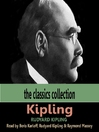 Kipling (MP3)