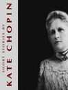 Short Stories by Kate Chopin (MP3)
