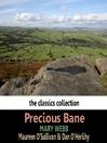 Precious Bane (MP3)