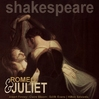 Romeo and Juliet (MP3): Romeo and Juliet