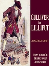 Gulliver in Lilliput (MP3)