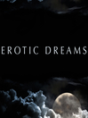 Erotic Dreams (MP3)