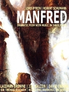 Manfred (MP3): Dramatic Poem with Music in Three Parts