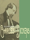 The Very Best of Charles Dickens (MP3)