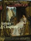 Antony & Cleopatra (MP3)