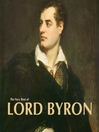 The Very Best of Lord Byron (MP3)