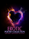 Erotic Poetry Collection (MP3)