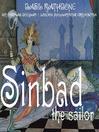 Sinbad the Sailor (MP3)