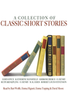 A Collection of Classic Short Stories (MP3)