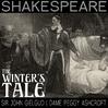 The Winter's Tale (MP3): Winters Tale