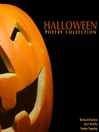 The Halloween Poetry Collection (MP3)