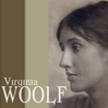 Virginia Woolf Collection (MP3): Virginia Woolf Collection