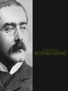 Short Stories by Rudyard Kipling (MP3)