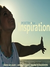 Poetry for Inspiration (MP3)