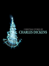 Christmas Stories (MP3)