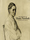 The Poetry of Henry Newbolt (MP3)
