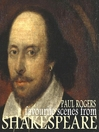 Favourite Scenes from Shakespeare (MP3)