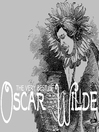 The Very Best of Oscar Wilde (MP3)