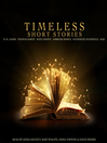 Timeless Short Stories (MP3)