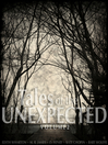 Tales of the Unexpected, Volume 2 (MP3)