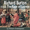 The Rape of Lucrece (MP3): Rape of Lucrece