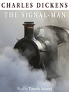 The Signal-Man (MP3)