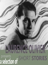 Laurence Olivier Presents A Selection of Short Stories (MP3)
