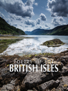 Poetry of the British Isles (MP3)