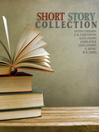 Short Story Collection (MP3)