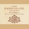 The Passionate Pilgrim (MP3): Passionate Pilgrim