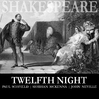 Twelfth Night (MP3): Twelfth Night