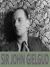 Sir John Gielgud (MP3)