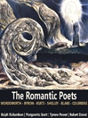 The Romantic Poets (MP3)