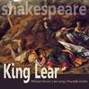 King Lear (MP3): King Lear