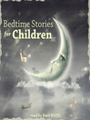 Bedtime Stories for Children (MP3)